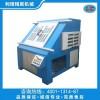 环保平面自动抛光机LC-C175-H