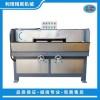 平面水磨拉丝机LC-BL612-2