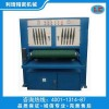 板材自动拉丝机 平面拉丝机 金属水磨拉丝机 LC-C1000