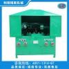 抛光机 新型圆盘自动抛光机LC-ZP904A