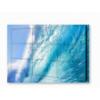 乐博三星拼接屏LG大牌防爆播放会议LED显示器46英寸