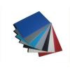 如何选择一家米字型中空板生产厂家?