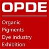 2020中国(上海)国际有机颜料及染料工业展览会