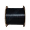 浙江仙居专业光纤光缆施工/光纤熔接/光纤布线 光缆批发