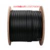 浙江仙居立辰专业批发国标厂标光纤光缆 13505766069